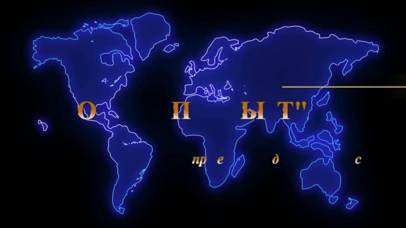3 Ярославль Ярославская губернская гимназия имени святителя Брянчанинова (1) Не верю-7