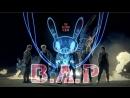 B.A.P비에이피 - POWER