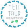 YETI TOUR | Походы на Маньпупунёр и вообще везде