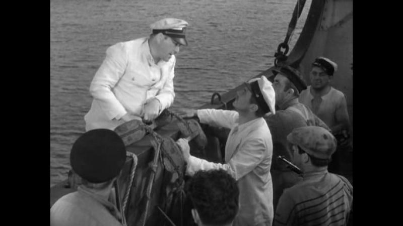 Сын Кинг Конга / The Son of Kong (1933)