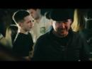 КланРоссА  Сергеич — Джек _ Tribute to Bon Scott and M.Young (AC_DC)