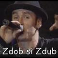 Музыка 80-90-2000-х on Instagram Zdob si Zdub - Видели ночь (кавер гр. Кино) 2000 год.