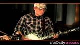 Hank Williams III - Six Pack of Beer (Acoustic)