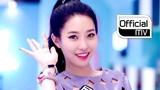 [MV] BESTie(베스티) _ Excuse Me