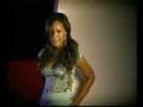 Смотреть видео клип Rihanna на песню Pon de Replay via music.ivi.ru