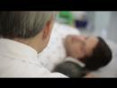 Мы покажем методы лечения и эффект средств восточной медицины на примере «живых пациентов», которые проходили лечение
