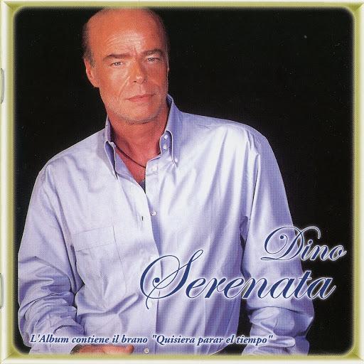 Дино альбом Serenata