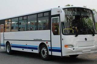 Скачать Русские Игру Русские Автобусы Торрент - фото 10