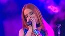 Lena Katina (t.A.T.u.) - Polchasa Live @ Ukraine