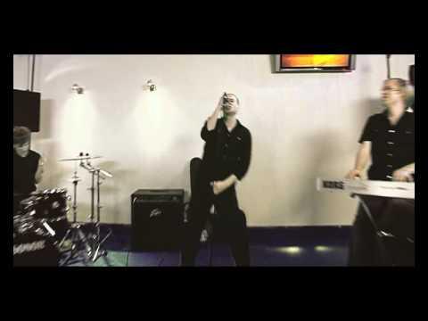 Animal ДжаZ Три полоски Official Video