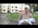 Поймали очередного коррупционера в Ульяновске! http://ulpravda.ru