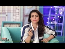 Ruk Ruk Official Teaser Helicopter Eela Kajol Palomi Ghosh Raghav Anu Malik