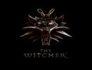 The Witcher 1 - New Quest Sound Effect