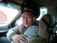 Filipp Kazymkin, 1 декабря , Чернигов, id179348623