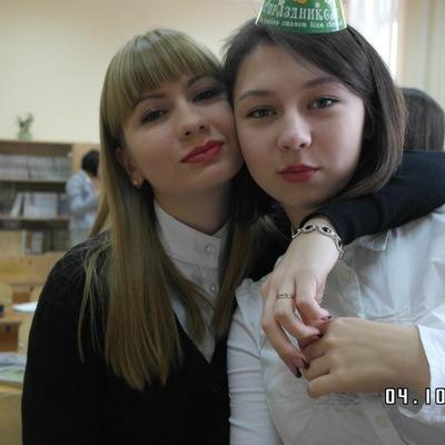 Дина Субеева, 27 февраля , id23409683