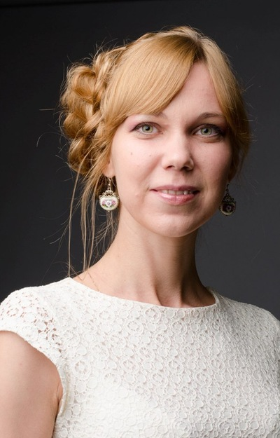 Юлия Филиппова, 2 ноября , Ростов-на-Дону, id30918969