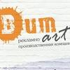 БУМ-АРТ Рекламно-производственная компания