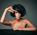 Екатерина Варнава фото #46