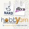 Интернет магазин пряжи - Хобби-Ярн Киев Украина