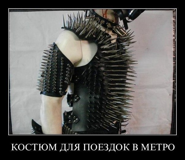 _l0QKQaxcjw.jpg