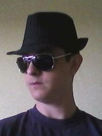 Геннадий Агафонов, 8 июля , Черкассы, id176165212