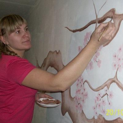 Маргарита Измерлиева, 7 января , Касимов, id165762272