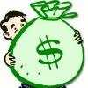 Кредо Плюс помощь в получении кредита