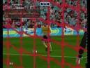 1/4 финала. 2 матч. Кубок. Levante UD 1-7 Atletico