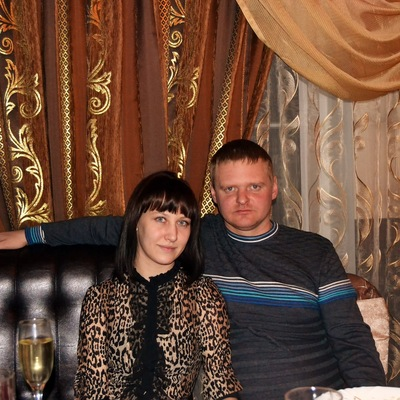 Юлия Терещенко, 24 ноября 1988, Саратов, id36531497