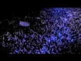 Depeche Mode vs Marilyn Manson Video Edit - Personal Jesus Electro Remix Dj F.mp4
