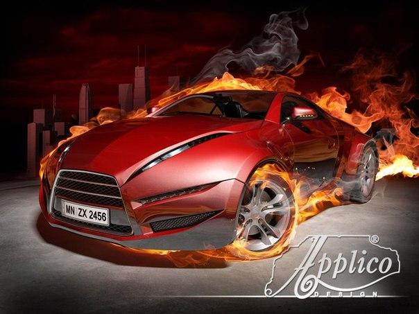 Классные авто и новые машины 2013 2014