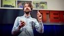 How the mysterious dark net is going mainstream Jamie Bartlett