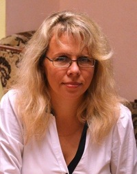 Анжела Слеткова, 28 сентября , Минск, id125948820