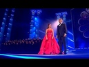 Аида Гарифуллина, Andrea Bocelli Aida Garifullina Ave Maria Pietas live