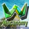 Wecanomy. Бизнес тренинг (Винница)