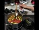 рецепт кабачков на зиму ❤️