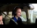 Enigma 80s. Magic Sky - Fly freedom Girl. Love fantasy Jеаnnу night travel mix