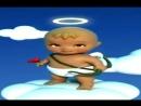 Video 116f6f320898b6f25f3fd46a016676c3