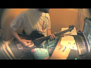 Blink-182 - Stockholm Syndrome (Blink-182-2003) by Rolly_khv.mp4