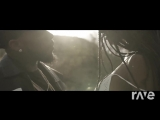 Tory Lanez &amp Michael Jackson - Luv Nature (Mashup)