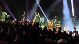 I Remember You Live Auditorium - Fabrizio Moro