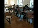 Подготовка к итоговому экзамену ОГЭ по математике. Ведёт занятия Охват Любовь Петровна, стаж работы в школе 23 года. В ВЦНМО Люб