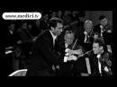 Carlo Maria Giulini El Sombrero de tres picos Suite No 2 De Falla
