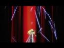Log_Horizon_2_[25]_[ru_jp]_[Zendos__Eladiel__Absurd_[HDTV-Rip_720p]