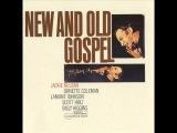 Jackie McLean - Old Gospel