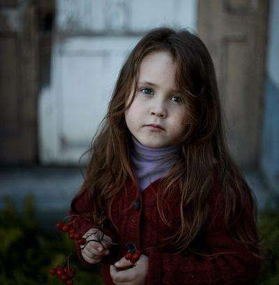 Дина Филатова, 9 декабря , Сортавала, id46903413