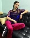 Юлия Ковалёва фото #34