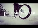 Фановый байк Shulz Roadkiller 2019