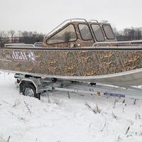 Продажа моторов для трактора т 16 т25 в белоруссии