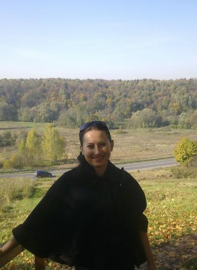 Елена Новикова, 23 января , Пермь, id156402532